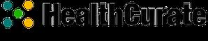 HealthCurate Logo